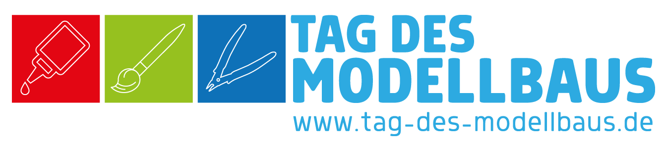 Tag des Modellbaus